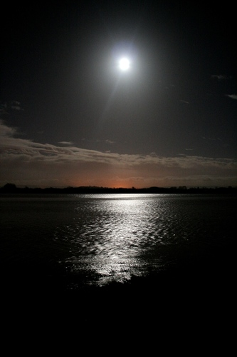 moon-over-river-severn